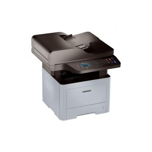 Impressora Samsung SL-M4070FR