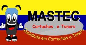 Mastec Cartuchos